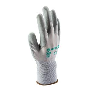 SF0719 世达PPE 8