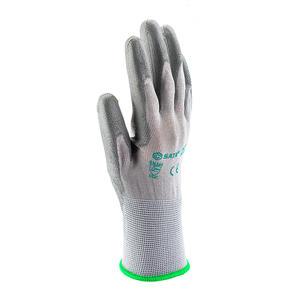 SF0720 世达PPE 9