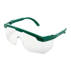 YF0101 世达PPE 亚洲款防冲击眼镜(不防雾) 1盒12.0付 1箱48.0付