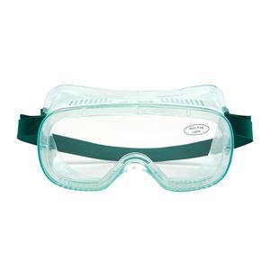 YF0202 世达PPE 轻便型护目镜(防雾) 1盒10.0付 1箱40.0付