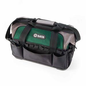 """95195 世达 专业塑底工具包20"""" 1盒4.0个 1箱4.0个"""