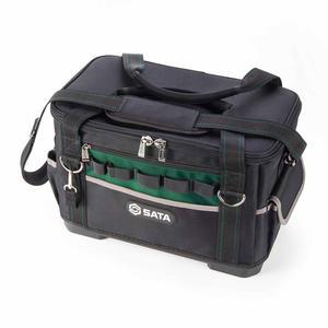 95199 世达 专业箱式工具包 1盒2.0个 1箱2.0个