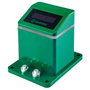 96474 世达 扭力测试仪(9-320N.m) 1盒1.0个 1箱4.0个