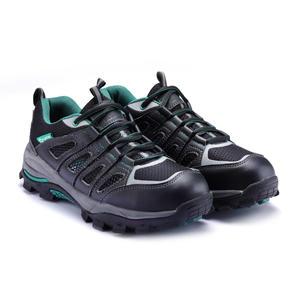 FF0521-40 世达PPE 飓风运动安全鞋-40 1盒1.0双 1箱10.0双