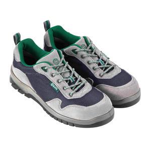 FF0712-41 世达PPE 风行者多功能安全鞋(保护足趾防穿刺防静电) 1箱10.0双 1盒10.0双