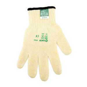 SF0203 世达PPE 耐高温手套 1盒18.0只 1箱36.0只