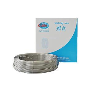 南京太平洋 MIG焊丝 ER308 0.8mm 1箱15.0公斤