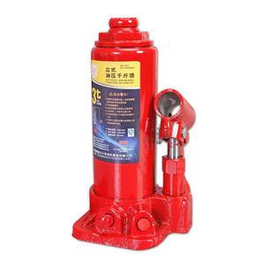 T90304B 常熟中联 油压千斤顶3T 1箱10.0台