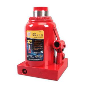 T93201B 常熟中联 油压千斤顶32T 1箱1.0台