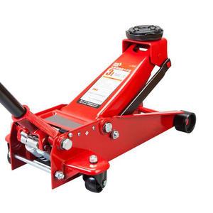 T830023 常熟中联 卧顶重顶专修 双泵经济款3T 1箱1.0台