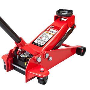 常熟中联 卧顶重顶专修 单泵经济款3T T830025
